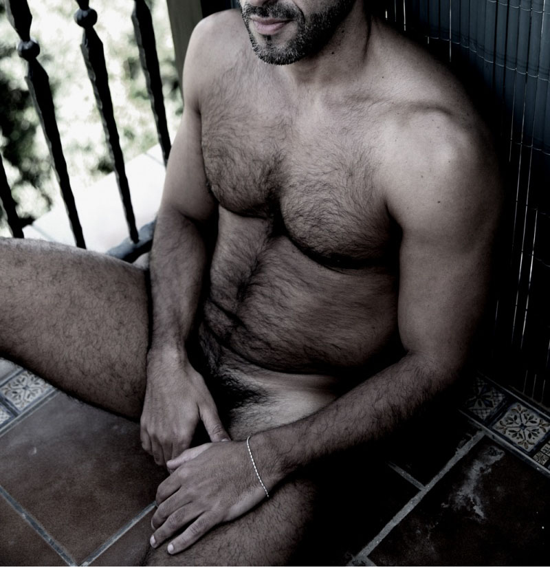 iraq-hottest-handsome-male-naked-picture-nude-tennis-girls-hardcore-and-porn